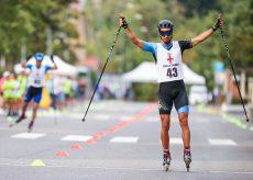 La Guida - Becchis vince anche in Coppa Italia a Bobbio