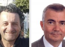 La Guida - In due per un posto da sindaco a Prazzo