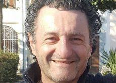 La Guida - Gabriele Lice è il nuovo sindaco di Prazzo