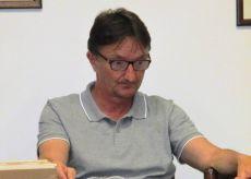 La Guida - Roberto Ellena si conferma sindaco di Frassino