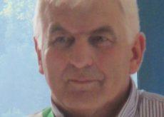 La Guida - Giovanni Fina ottiene il terzo mandato a Melle