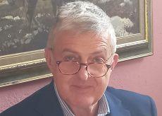La Guida - Sampeyre, Roberto Dadone è sindaco