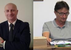 La Guida - Le attuali maggioranza e minoranza di Frassino si confrontano domenica al voto