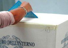 La Guida - Si vota nelle grandi città italiane, sei capoluoghi di regione