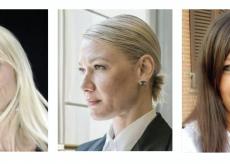 La Guida - Donne e leadership, il genere fa la differenza?