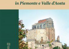 La Guida - La santità in Piemonte