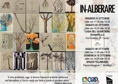 La Guida - A Cuneo e Mondovì un'installazione artistica per guardare al futuro dell'ambiente