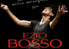 La Guida - Al Don Bosco il docu-film su Ezio Bosso