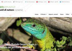 La Guida - Il Parco fluviale ha un nuovo museo online