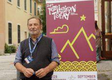 La Guida - Docufilm cuneese premiato al Film Festival Religion Today