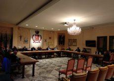 La Guida - Unione Alpi del Mare, annunciate le dimissioni di presidente e giunta