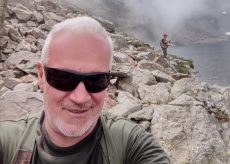 La Guida - Muore precipitando in montagna, al Lago Blu a Pontechianale