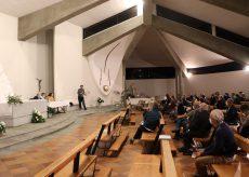 La Guida - La Chiesa in un tempo che cambia