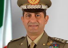 La Guida - Al generale Figliuolo la cittadinanza onoraria di Saluzzo