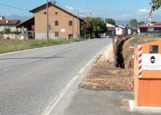 La Guida - Gerbola, l'esasperazione dei residenti per la velocità eccessiva
