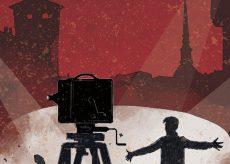 La Guida - Nella Torino capitale del cinema