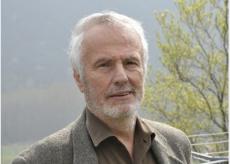 La Guida - È morto a 67 anni Francesco Arata, sindaco di Demonte