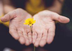 La Guida - Il valore del dono per costruire comunità