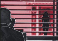 La Guida - Anche i killer vogliono andare in pensione