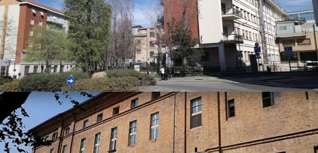 La Guida - I vecchi ospedali di Alba e Bra non sono più in vendita