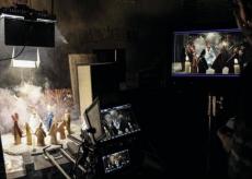 """La Guida - Al Monviso si proietta il film """"Bogre"""" di Fredo Valla"""