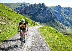 La Guida - Nel 2022 non ci sarà la Granfondo La Fausto Coppi