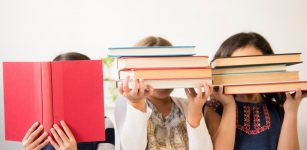 La Guida - Appuntamenti autunnali nella Biblioteca 0-18
