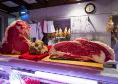 """La Guida - Bue protagonista della """"Festa della carne"""" a Carrù"""