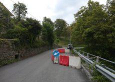 La Guida - Chiusa per quasi due mesi la strada tra Frabosa Sottana e Soprana
