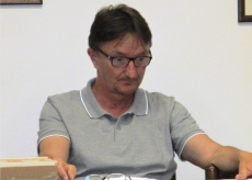 La Guida - Già decisa la nuova giunta comunale di Frassino