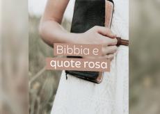 La Guida - Donne nelle Scritture