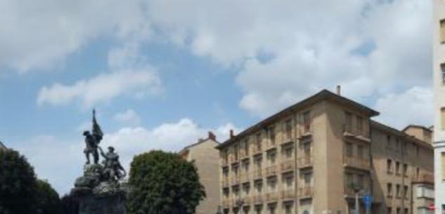 La Guida - Ex Policlinico, passo in avanti verso la demolizione e ricostruzione