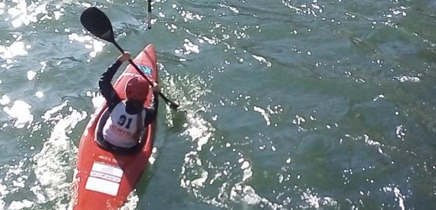 La Guida - Il Cuneo canoa in Friuli