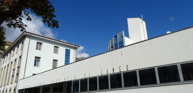 La Guida - Il Centro Incontri della Provincia riapre dal gennaio 2022