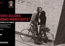 La Guida - Il '68 in provincia di Cuneo nel documentario di Remo Schellino