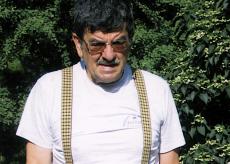 La Guida - Valle Varaita, l'ultimo saluto a Guido Mottoso