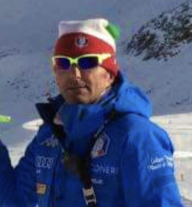 Aurelio Barra