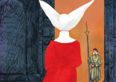 La Guida - Intrighi nel cuore del Vaticano