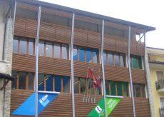 La Guida - Valle Varaita, Dovetta scrive ai nuovi sindaci eletti