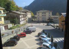 La Guida - Nuovi canali social per il Comune di Casteldelfino