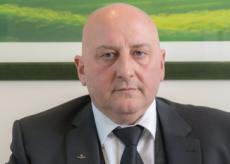 La Guida - È l'imprenditore Silvio Bonaudi la vittima dell'incidente a Casalgrasso