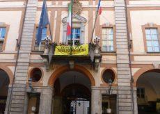 La Guida - Nel 2021 il Comune di Cuneo assume 63 dipendenti
