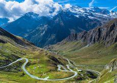 """La Guida - """"La strada del Colle dell'Agnello chiuderà il prossimo 2 novembre"""""""