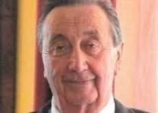 La Guida - Boves piange Antonio Gastinelli