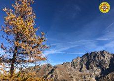 La Guida - Escursionista soccorso a 2.200 metri a Valdieri