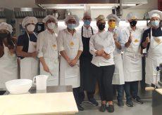 La Guida - Alba nel Distretto delle città creative Unesco per la gastronomia