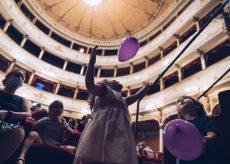 La Guida - A Cuneo due giorni di eventi e spettacoli nel ricordo di Dante