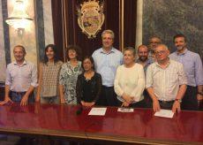 La Guida - Se il Pd vuole il sindaco, cosa fa Centro per Cuneo?