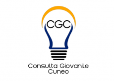 La Guida - Un tavolo di lavoro permanente della Consulta Giovanile di Cuneo